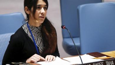 """Photo of """"ناديا"""" و """"بيجيو"""" تكشفان مكاسب """"داعش"""" من العنف الجنسي"""