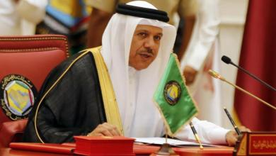 Photo of أمين عام مجلس التعاون: الأمة الإسلامية قادرة على دحر الإرهاب