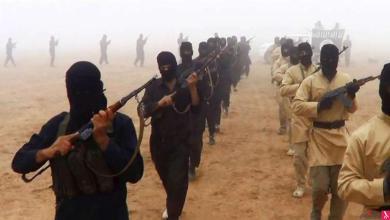"""Photo of ماليزيا تكشف وجهة """"داعش"""" الجديدة بعد الشرق الأوسط"""