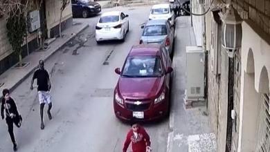 "Photo of الميمان لـ""عين اليوم"": البحث مستمر عن المتورط في محاولة خطف طفلين بالساطور"