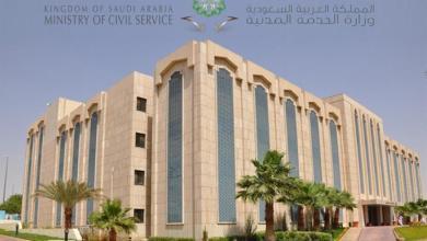 Photo of الخدمة المدنية تعلن أسماء 1546 مرشحا للوظائف الصحية