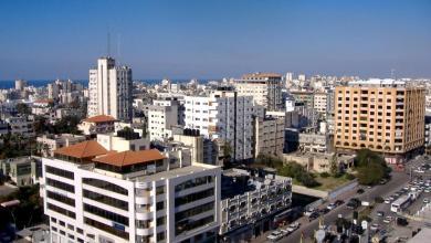 Photo of فتح وحماس يطلبان تأجيل استكمال تسلم الحكومة مهامها