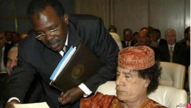 Photo of مدير مكتب القذافي يكشف تفاصيل مثيرة عن أحداث 2011