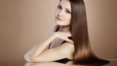 Photo of اغذية تساعد على اطالة الشعر