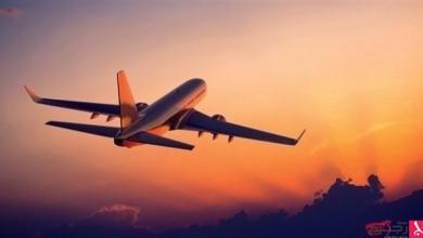 Photo of كيف تتغلّب على الخوف من السفر بالطائرة؟