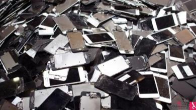 Photo of شركة أبل تعترف: نجعل جهاز آي فون أبطأ مع التحديثات الجديدة
