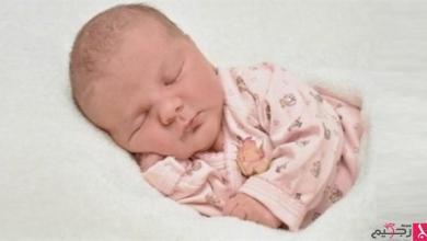 Photo of الولادة قبل الأوان تضيّق مجرى التنفس لدى الطفل