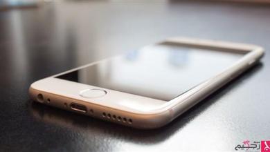 Photo of 7 دلائل على قيام آبل بإبطاء هاتفك الآي فون