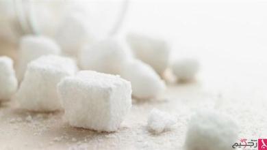 Photo of ما الكمية الآمنة من السكر الأبيض؟