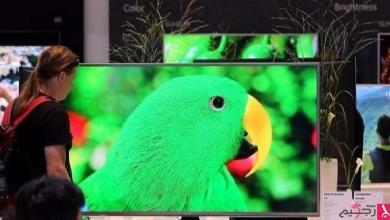 Photo of التكلفة الإضافية لأجهزة التلفزيون الفاخرة غير ضرورية