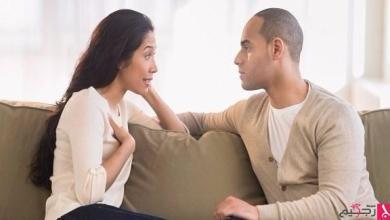 Photo of 6 حقائق تساعدك على فهم زوجتك بشكل أفضل
