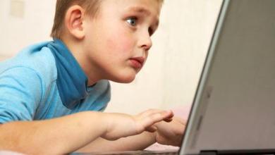 Photo of فيس بوك يطلق نسخة للأطفال تحت عمر 13 عام
