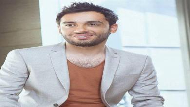 Photo of كلمات فترة مش سهلة للفنان رامي جمال
