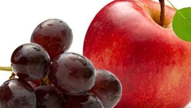 Photo of دراسة جديدة تحدد أطعمة تحارب سرطان الثدي