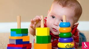 Photo of طرق تنمية ذكاء الطفل