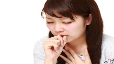 Photo of أعراض التهاب الرئة