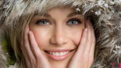 Photo of خلطات طبيعية ضرورية لجمال بشرتك خلال الشتاء