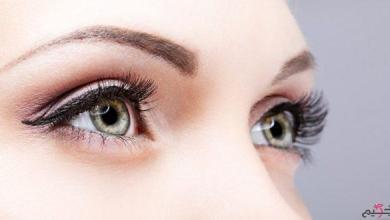 Photo of زيوت طبيعية كبديل لكريم العينين..اكتشفي ماهي؟