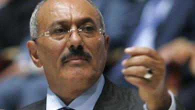 Photo of الرئيس اليمني السابق يغازل قوات التحالف: زمن المليشيات انتهى .. وفضاؤنا الطبيعي الخليج