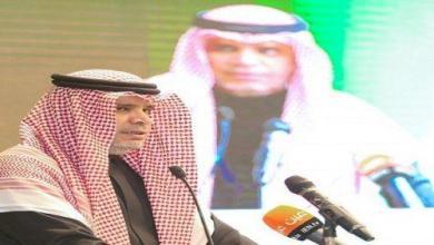 Photo of وزير التعليم يدشن فعاليات لقاء قادة العمل الإداري والمالي