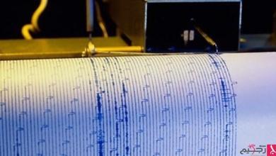 Photo of زلزال بقوة 4.7 يهز غرب إيران