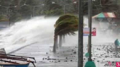 "Photo of مدغشقر: ارتفاع عدد ضحايا إعصار ""آفا"" إلى 51 قتيلاً و22 مفقوداً"