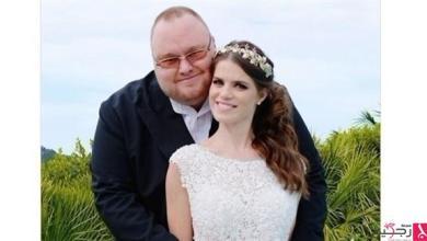 Photo of يتزوج ويحتفل بمقاضاة حكومة نيوزيلندا في نفس اليوم