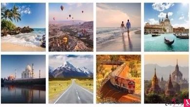 Photo of 5 أسباب وجيهة تستوجب السفر للاستجمام