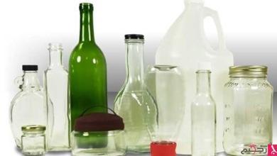 Photo of 5 أسباب تدفعك لتفضيل الأواني الزجاجية