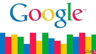 Photo of كيف تقيس سرعة الإنترنت بمحرك غوغل