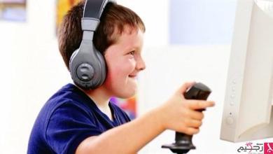 Photo of منظمة الصحة العالمية تصنّف إدمان ألعاب الفيديو مرضاً