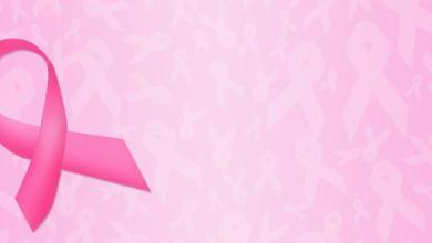 Photo of التشخيص المبكر لسرطان الثدي وتقدم علاجه قلص من أعداد وفيات المرض إلى النصف