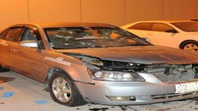 Photo of أمن الدولة: مقتل القلاف بالقطيف (صور)