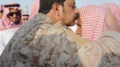 Photo of صحيفة: رفيق السلاح