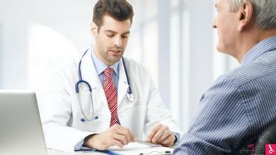 Photo of تغيرات صحية بسيطة قد تدل على الاصابة بالسرطان