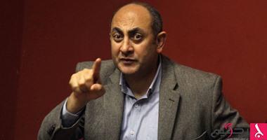 Photo of بعد تراجع شفيق.. خالد علي أول منافس للسيسي في انتخابات الرئاسة المصرية