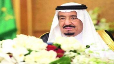 Photo of الوزراء يحدد مهام الداخلية والعمل لمكافحة التسول بالحرمين