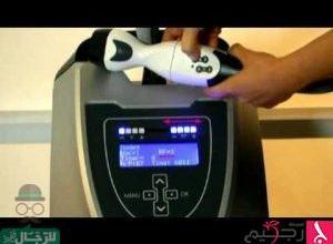 Photo of جهاز تكسير الدهون وتقنيات آمنة للتخلص من الدهون نهائيًا