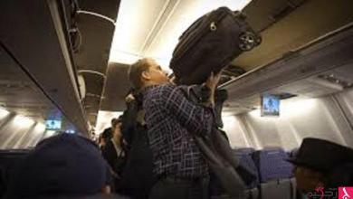 Photo of 5 منغصات يواجهها المسافر أثناء رحلته