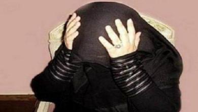 Photo of هددها بنشر صورها فأعطته 900 ألف ريال