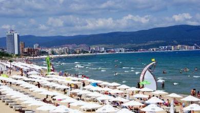 Photo of أرخص 5 منتجعات سياحية في أوروبا