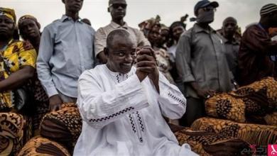 Photo of غامبيا توقف عقوبة الإعدام