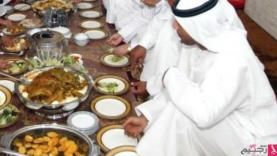 "Photo of مهرجان دبي للمأكولات يعلن تفاصيل فعالية ""كانتين الشاطىء"" 2018"