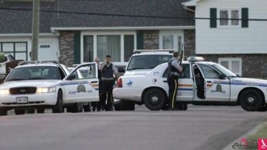 Photo of كندا: العثور على 6 جثث في تورنتو