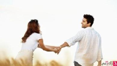 Photo of كيف تمنعين زوجك من الوقوع في شراك امرأة أخرى؟