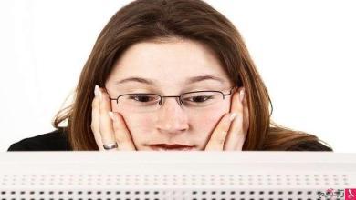Photo of هل الكمبيوتر مسؤول عن قصر النظر؟