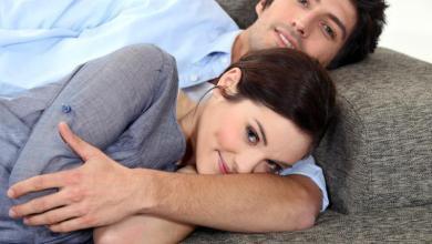 Photo of ممارسات بسيطة لانعاش الحياة الجنسية بين الزوجين