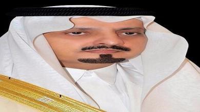 Photo of أمير عسير يوجه بالتحقيق في إهانة مسن بتعليم سراة عبيدة (فيديو)