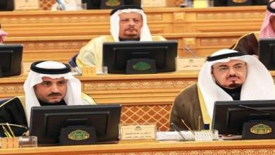 Photo of الشورى يطالب هيئة الرياضة بدعم رياضة ذوي الاحتياجات