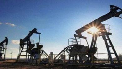 Photo of ارتفاع أسعار النفط